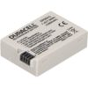 Replacement Canon LP-E8 Battery