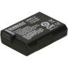 Replacement Nikon EN-EL14 Battery