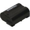 Replacement Nikon EN-EL15 Battery