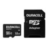 32GB microSDHC Card Kit