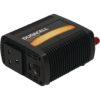 400W Power Inverter with Dual & USB