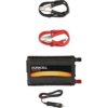 800W Power Inverter with Dual AC & USB