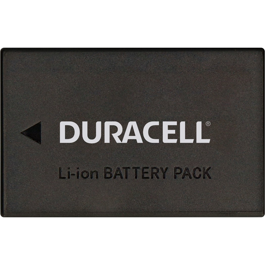 Replacement Canon NB-1L Battery