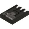 Replacement Canon NB-3L Battery