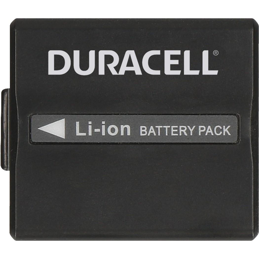 Replacement Panasonic VW-VBD140 Battery