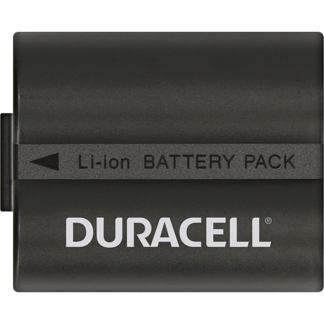 Replacement Panasonic CGA-S006 Battery