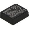 Replacement Panasonic CGA-S007 Battery