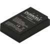 Replacement Olympus BLS-1 Battery