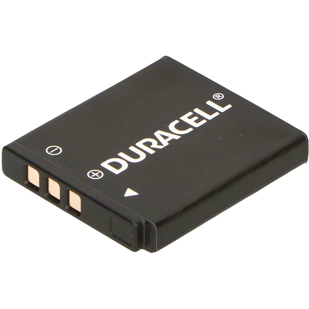Replacement Pentax D-LI68 Battery