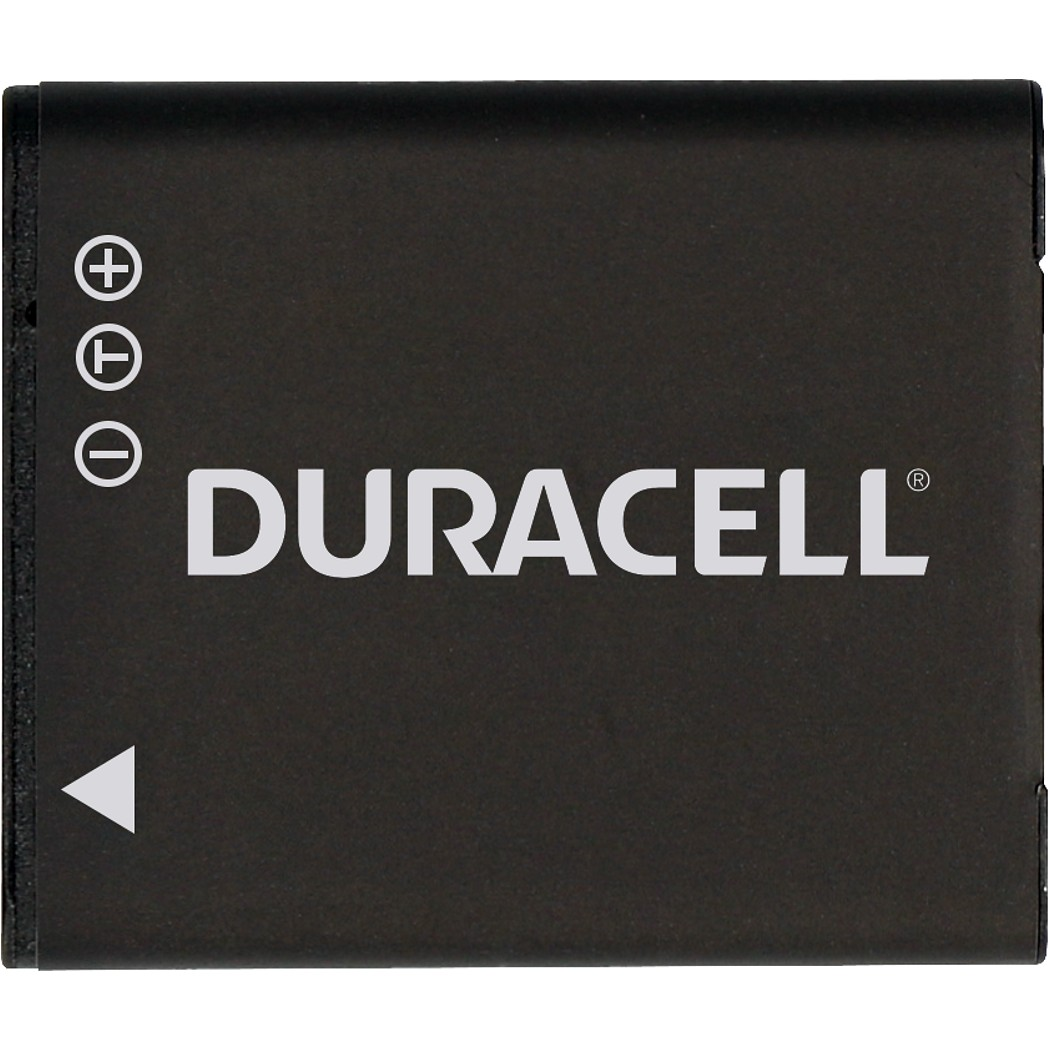 Replacement Olympus LI-50B Battery