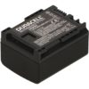 Replacement Canon BP-808 Battery
