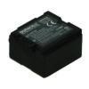 Replacement Panasonic VW-VBG130 Battery